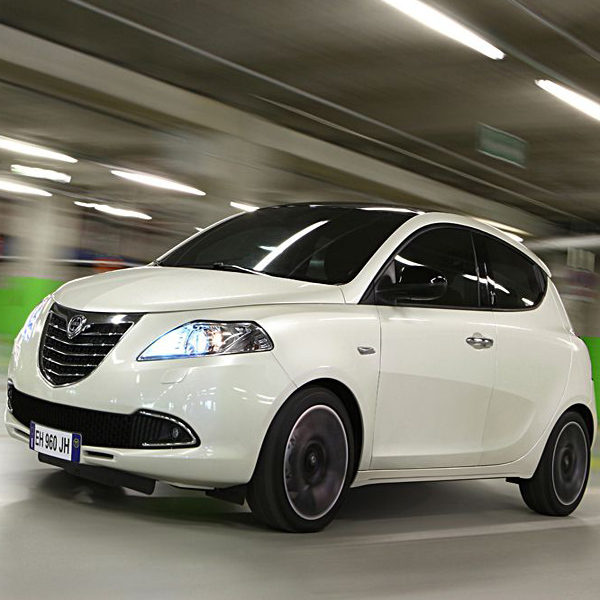 Economy-Car-Rental-Heraklion